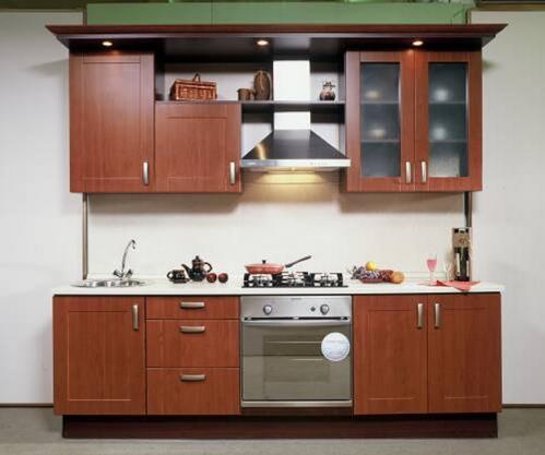 Куплю. если вам нужна хорошая мебель по вашим размерам и желаниям звоните нам.Кухни,шкафы,витрины,стеллажи и т.д