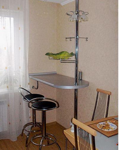 Барный столик для дома купить